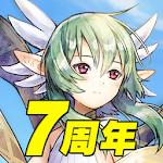RPG イルーナ戦記オンライン 6.4.3