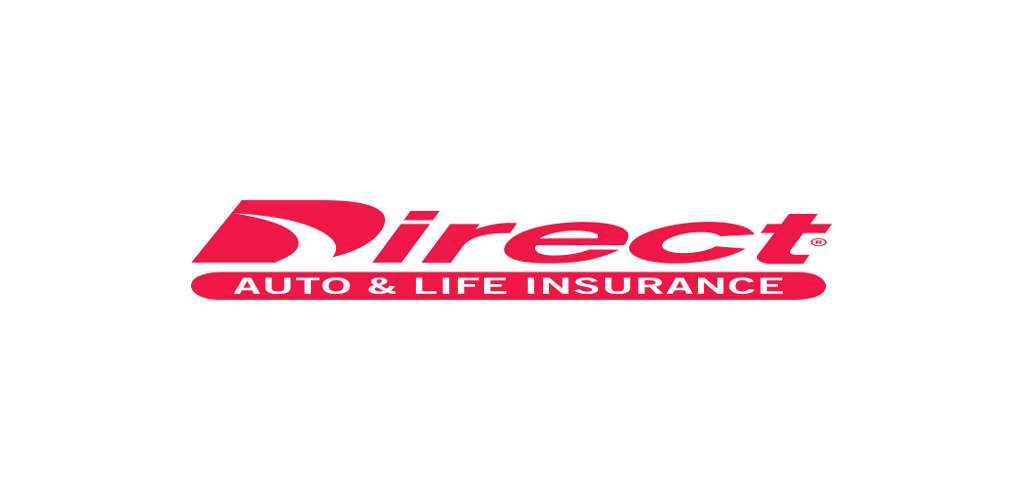 Direct General Auto Insurance >> Download Direct General Roadside Apk Latest Version 1 8 For
