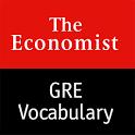 GRE Daily Vocabulary icon
