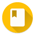 Student Planner icon