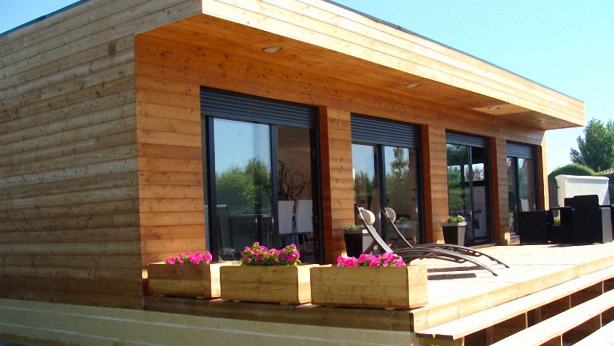 casa-prefabricada-madera-baja