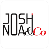 JoshNoa & Co