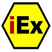 iEx Inspection