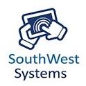 SWS Till EPOS Software Now icon