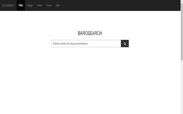 iSearcher