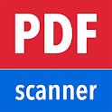 PDF Scanner icon