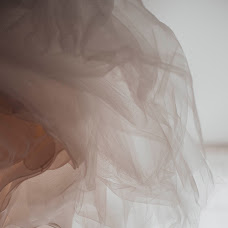 Wedding photographer Anastasiya Polyakova (TayaPolykova). Photo of 11.08.2014