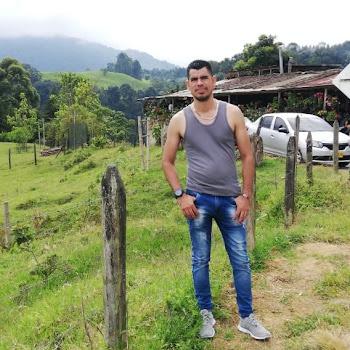 Foto de perfil de venezuela1509