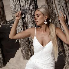 Wedding photographer Jevgenija Žukova (JevgenijaZUK). Photo of 11.11.2018
