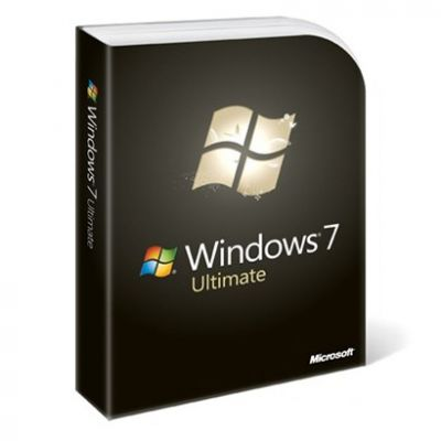активатор 7601 windows 7 скачать