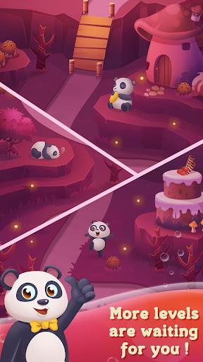 Panda Solitaire 1.0.31 4