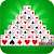 Solitaire Pyramid file APK for Gaming PC/PS3/PS4 Smart TV