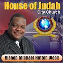 House of Judah icon
