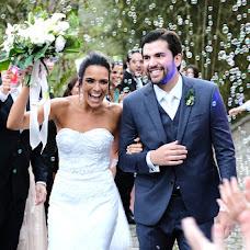 Wedding photographer Marco D assumpcao (marcodassumpcao). Photo of 21.09.2017