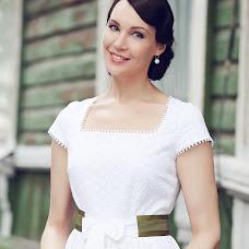 Wedding photographer Lyubov Rodina (loverodina). Photo of 01.05.2015