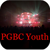 Pleasant Grove Youth Ministry