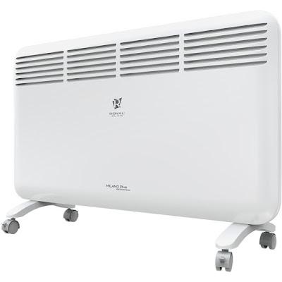 Конвектор Royal Clima REC-MP2000E