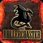 Cmoar Roller Coaster VR v1.1