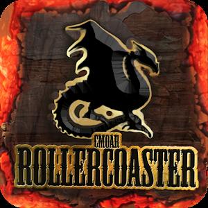 Cmoar Roller Coaster VR v1.1 APK