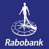 Rabo Commercial Mobile Banking