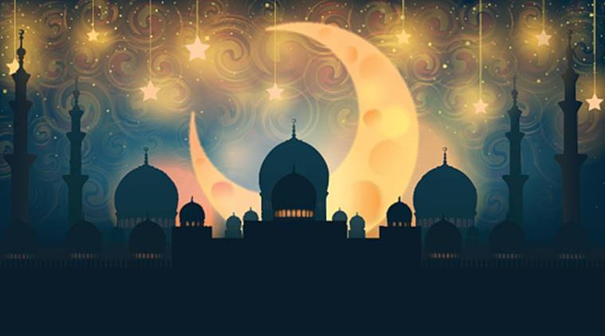 Corona Pandemic: Safe Ramadan During Covid-19 And Helping Humanity