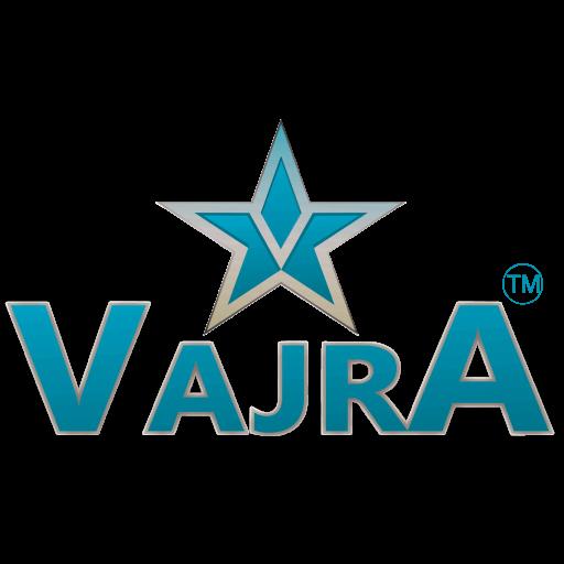 Download Game Warrior Market Mayhem Mod Apk: Vajra Mart App Android Apps