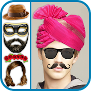 App Stickers Photo Editor APK for Windows Phone