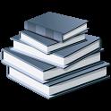 Шпаргалка: Сопромат icon