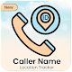 Caller Name Location Tracker & True Caller ID Download on Windows