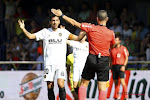 Verrassende transfer in Spanje: kapitein verlaat na negen jaar Valencia