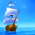 Seaport - History of Ships apk