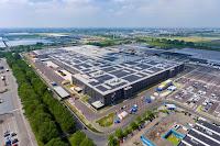Zalando selecteert Ingram Micro CLS voor de operatie van Nederlands distributiecentrum