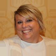Annette Fowler