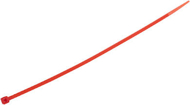 Problem Solvers Zip Tie - 2.5 x 200mm alternate image 18