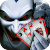Vampire Solitaire Blitz file APK Free for PC, smart TV Download