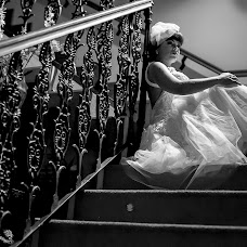 Wedding photographer Marcos Ramos (marcosramos). Photo of 19.11.2015