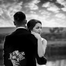 Wedding photographer Mihai Medves (MihaiMedves). Photo of 06.10.2018