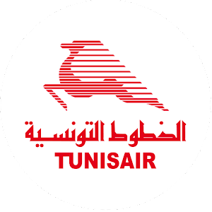 TUNISAIR for pc
