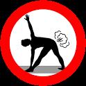 Fart Sound Prank icon