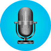 Voice Translator - Instant Voice & Text Translate