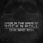 Made In The Name Of Rock N Roll