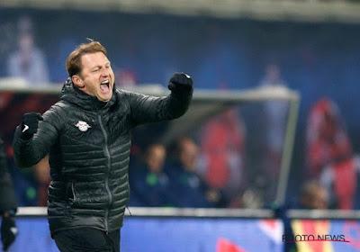 OFFICIEEL: Ex-speler Lierse en KV Mechelen aangesteld als nieuwe coach Southampton