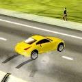 350Z Driving Simulator APK