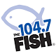 104.7 The Fish Atlanta Download on Windows