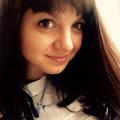 Маргарита Хромченкова