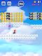 screenshot of Super Mario Run