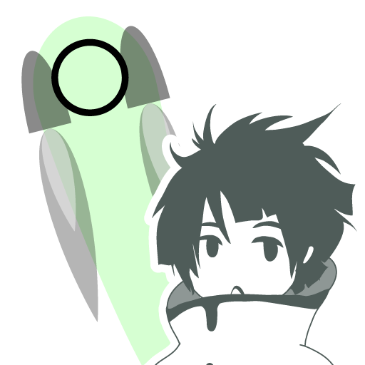 matsukesoft avatar image
