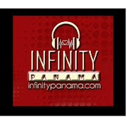 Radio Infinity Panama APK