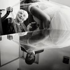 Wedding photographer Salvatore Bongiorno (bongiorno). Photo of 08.07.2016