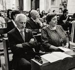 Vasilisa и Francesco